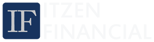 Itzen Financial